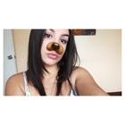 Patricia_perez_rojas
