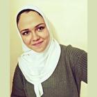 HUMAN   FEMALE   MUSLIM