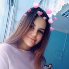 lr_petrenko_