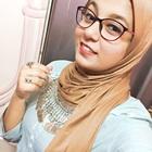 Esraa Sameh