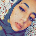 riha_ab