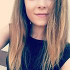 Monika Zehetgruber