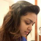 Vidhi Desai