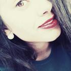 Valeriwis':)