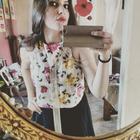 Amanda Bolivar