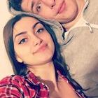 Andrisoi Valentina