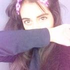 Brenda Gomez