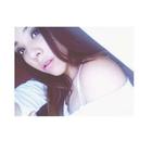 Ashley Pinon
