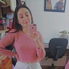 Karen Sixtos