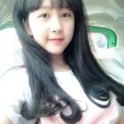 Linh Sún