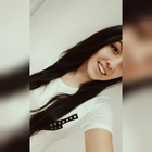 Lejla_Selimovic