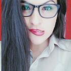 Ximena E Arias