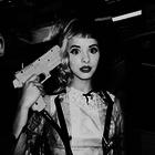 ٠ ๋·Suicidal Barbie
