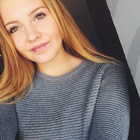 Jennifer Judt