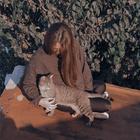 mel_antonini