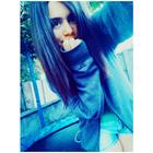 Carla_kings