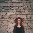 Eva-Britta Simson