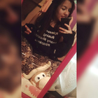 Danii ●﹏●