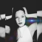 normal-melancholy