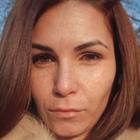 Гергана Русева