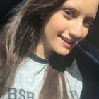 Julianna Martins