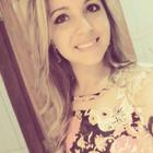 Laiza Silva
