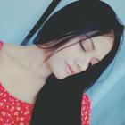 Yunet