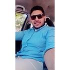 Mahmoud Medhat