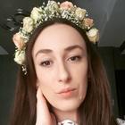 Alina Lette