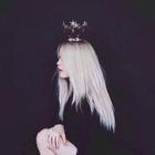 queen_bie♔♚