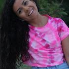 Maria Paulina Sierra