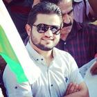 Abd Akreyi