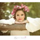 Dania Reyes Lopez