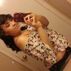 Marelyn Rosales