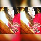 Mrs.Shadows️