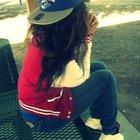Helena Beat∞.♥