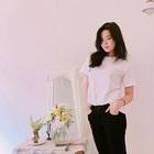 Syasya Tan