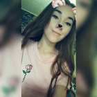 Alexandra Adina