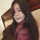 Văn Quỳnh