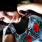 Katrina Leonavičiūtė