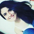 Laura Andrea Garcia