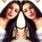 Fernanda Tunes