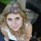 Elina Robineau