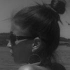 kis_boglarka