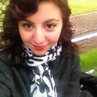 Dayana Aimee Carrillo Manjarrez