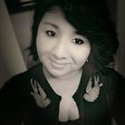 Jonnie Vasquez