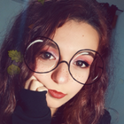 Roxen_5sos_fam