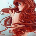 SailorV95