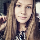 Tanya Grigoreva