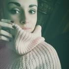 Stefaniya☆